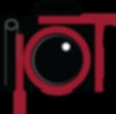 PTP_logo_02B.png