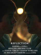 REFLECTION POSTER 3x4.jpg