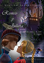 ROMEO+AND+JULIET.jpg