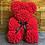 Flores | Oso en Rosas, Regalos Colombia, Rosas, regalos para enamorados y parejas