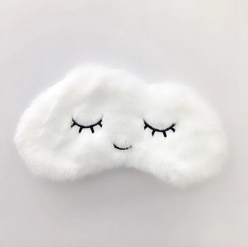Cubre Ojos   Nube