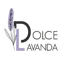 Logo Dolce Lavanda-04.jpg