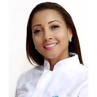 Odontocedro, Maryury Martinez, Higienist