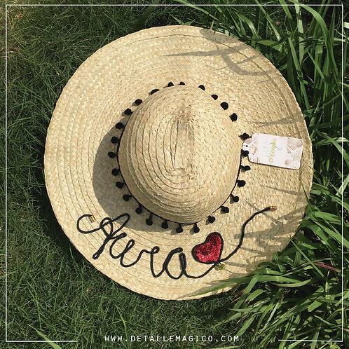 Sombrero   Sombrero Personalizado