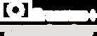 logo E+.png