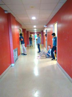 couloir_3ème