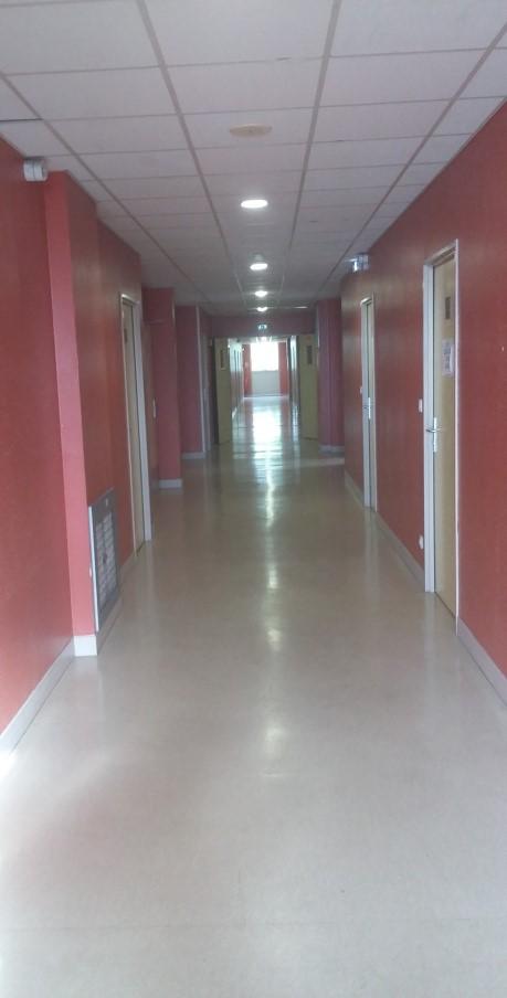 couloir 03
