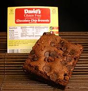 Davids brownie.jpg