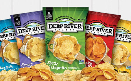 deep-river-snacks-overview-1200.jpg