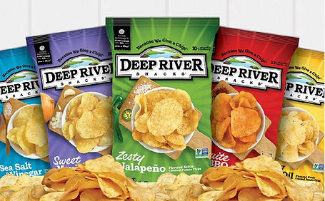deep-river-snacks-overview-1200.jpg