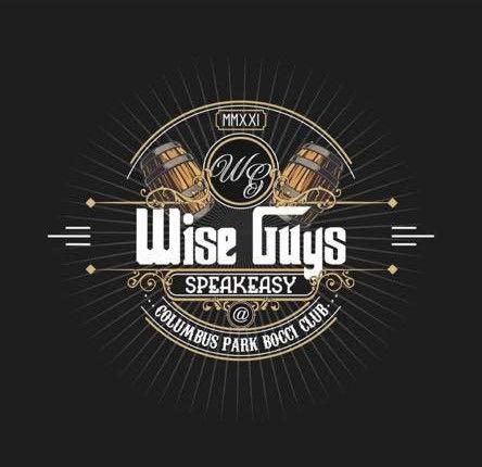 Wise Guys Speak Easy logo 2.jpg