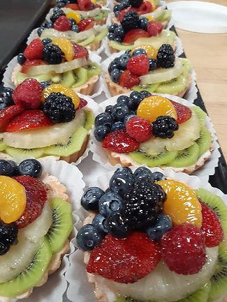pastry 4.jpg