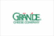 grande-cheese-company-500x333.png