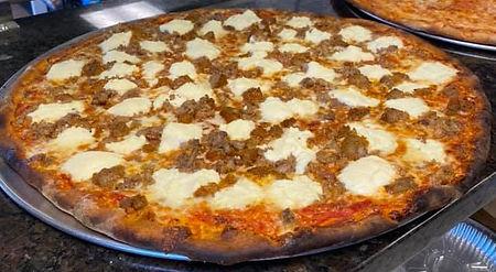 Lasagna Pizza-1.jpg