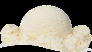 vanilla (1).png
