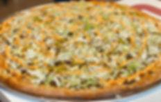 Mac Pizza-1.jpg