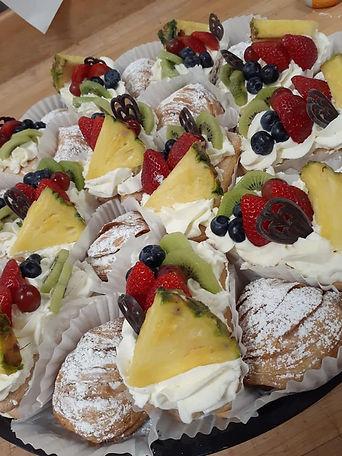 pastry 2.jpg