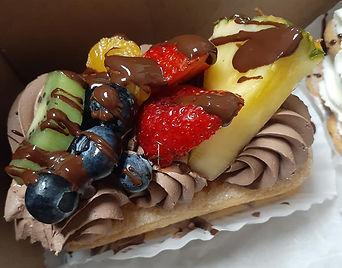 pastry 3.jpg