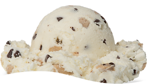 chocolate-chip-cookie-dough.png