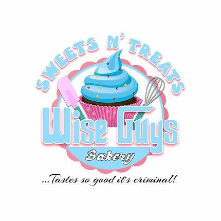 sweets n treat bakery.jpg