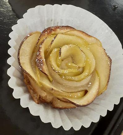 pastry 7.jpg