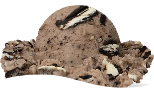 oatmazing-classic-cookie.png
