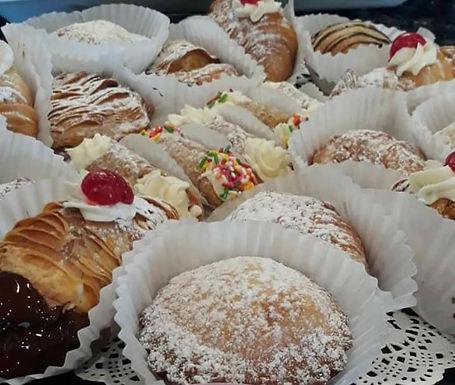 pastry 5.jpg