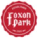 220px-Foxon_Park_Beverage_Company_Logo.p