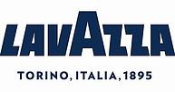 Lavazza.png