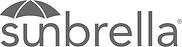 grey sunbrella logo.png
