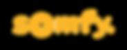 somfy-logo.png