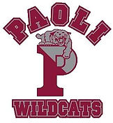 Paoli-Wildcats-logo-276x300.jpg