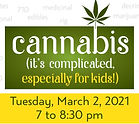 cannabis its complicated.JPG