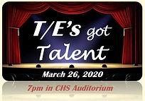 TE got Talent 2020 logo 1.JPG