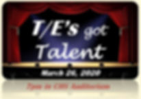 TE got Talent 2020 logo 1.JPG