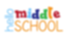 hello-middle-school-for-boys_complete-co