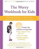 The Worry Workbook.jpg