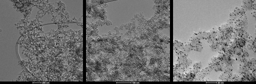 nanoplate-Pt 20210423-1.png