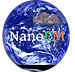 botech logo v4_edited_edited.png
