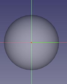 sphere 1.png