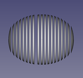 slided sphere 10.png