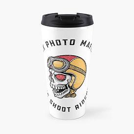 mug,travel,x1000,center-pad,1000x1000,f8