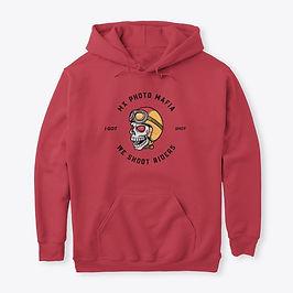 hoodie front logo.jpg