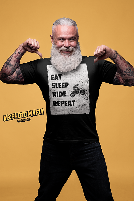 mockup-of-an-edgy-bearded-senior-showing