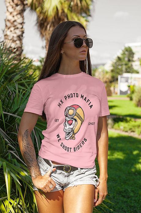 WEB t-shirt-mockup-of-a-stylish-tattooed