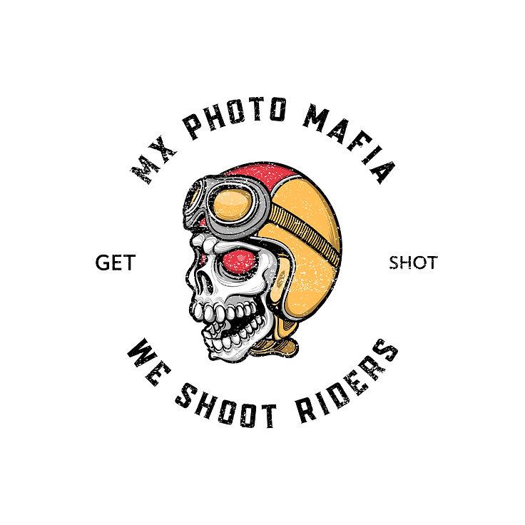 vintage-logo-template-mafia.jpg