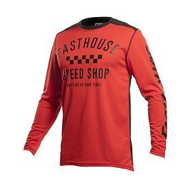 FASTHOUSE-YOUTH-JERSEY-CARBON-RED-BLACK.