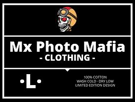 t-shirt-label-design-for-punk-clothing-b