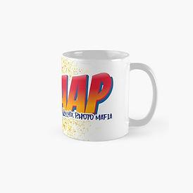 mug,standard,x1000,right-pad,1000x1000,f