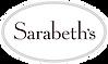 sarahbeths-transparent-logo.png